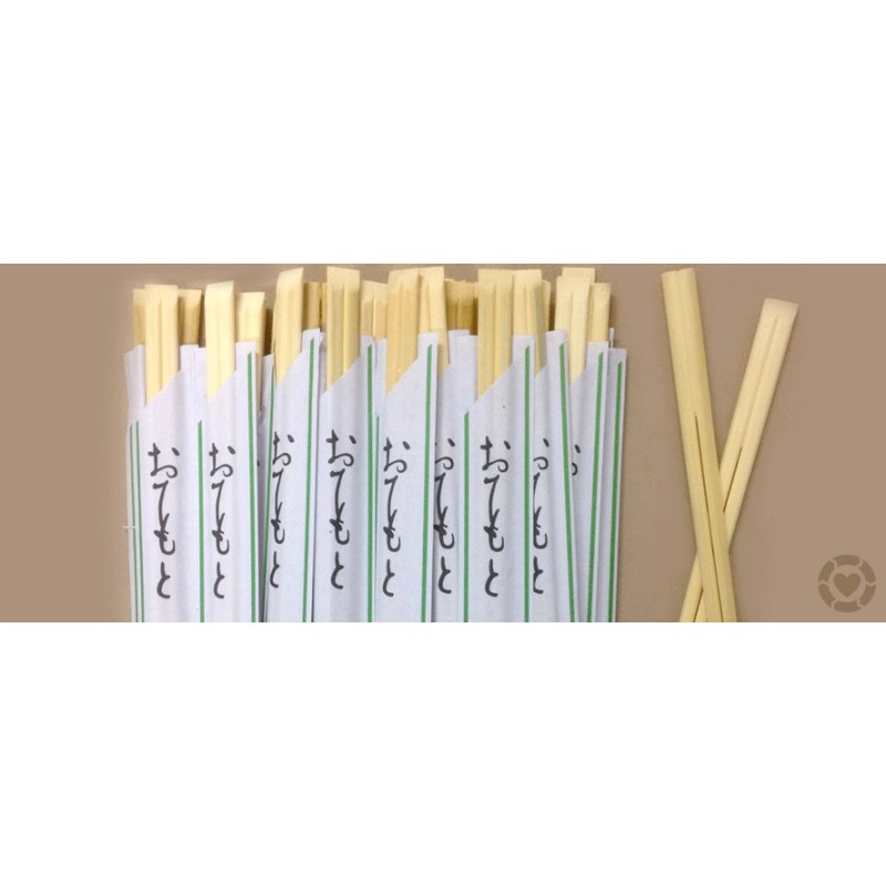 Disposable Chopsticks 100 pair