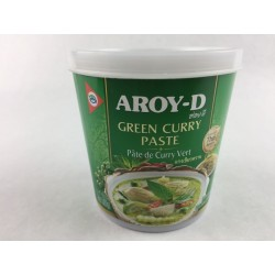 Aroy-D Young Coconut Meat In Syrup (糖水椰子肉)  425g Young Coconut Meat