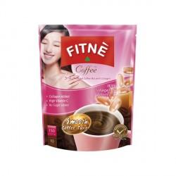 Ah Huat White Coffee (亚發白咖啡)