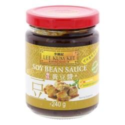 Lee Kum Kee 410mL Pure Sesame Oil (李錦記 純正芝麻油) LKK Sesame Oil