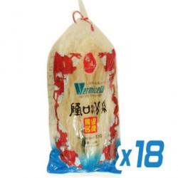 JiangXi Rice Vermicelli 400g Rice Noodle Sticks
