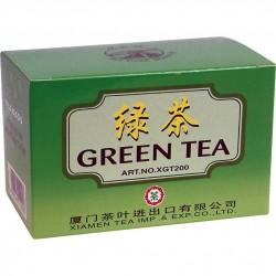 Sea Dyke - 20 bags Chinese Jasmine Tea 40g