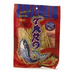 Taro Brand Fish Snack 52g...