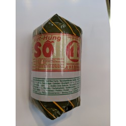 Viet Hung Cha Lua 500g Fresh Vietnamese Spam Roll