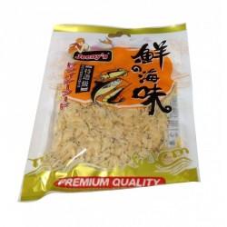 Jenny's Dried Baby Shrimp 100g Precooked