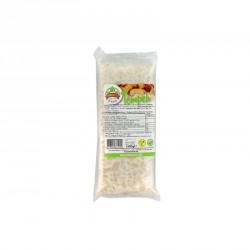 Tempehting Tempeh 395g Frozen Fermented Soya Beans
