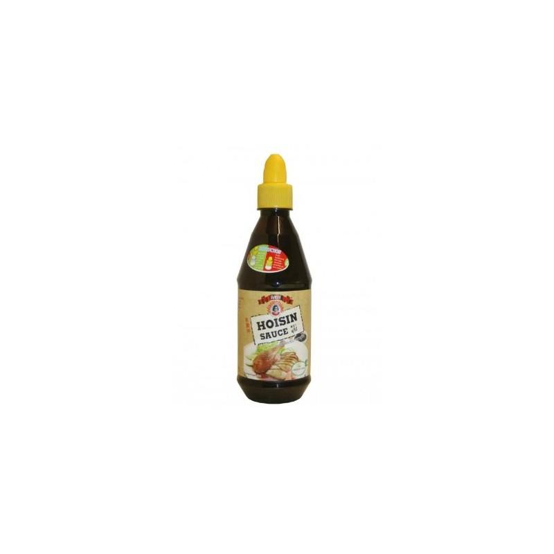 Suree Sweet Thai 435ml Hoisin Sauce 552g Hoi Sin Sauce