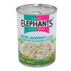 Twin Elephants Earth Brand...