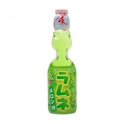 Hatakosen 200g Ramune Soda...