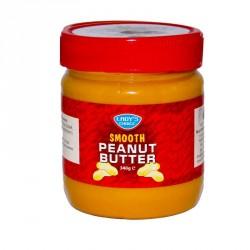 Ladys Choice Peanut Butter...