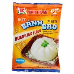 Vinh Thuan Dumpling Flour 400g Bot Banh Bao