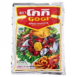 Gosto Gogi Tempura Flour...