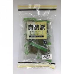 ̶£̶1̶.̶9̶9̶ Natural Zi Zhou Green Plum 106g