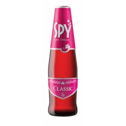 Spy - 275ml - Classic (Wine Cooler)