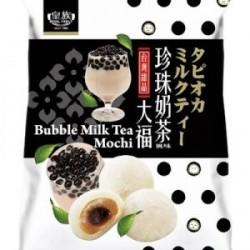 Royal Family 120g Bubble Milk Tea Mochi