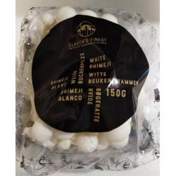 Flavour Finest 150g Shimeji Blanc