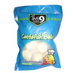 Thai 9 200g Cuttlefish Ball
