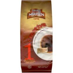 Trung Nguyen 250g Coffee Creative Ground Coffee
