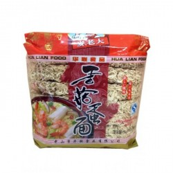 Hua Lian Food 780g Mushroom Egg Noodle