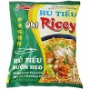 Acecook - 71g - Oh Ricey - Rice noodles