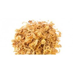 Nice One Crispy fried Shallots 1kg