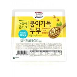 Jongga Soyrich Tofu - Firm...