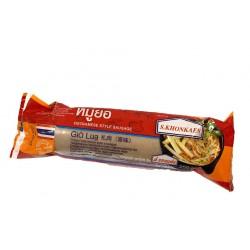S. Khonkaen Frozen Fermented Sausage Nem 180g