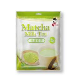 Signwin 360g Matcha Milk...