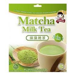 SW Matcha Green Tea Milk...
