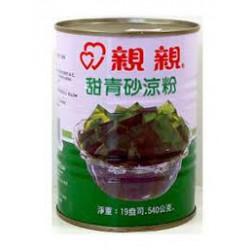 Green Ai Yu Jelly 540g