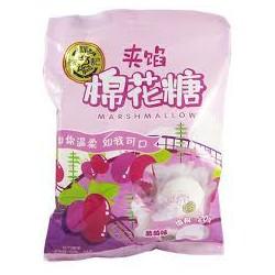 HSU Marshmallow - Grape...