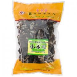 East Asia Brand Dried Black Fungus 250g 小木耳 Chinese Wood...