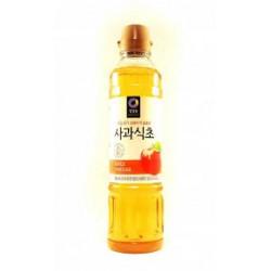 Daesang 500ml Apple Vinegar