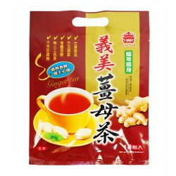 I Mei Instant Ginger Drink...