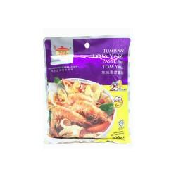 Tean's Gourmet - 12 X 200g - Tumisan Tom Yam Paste