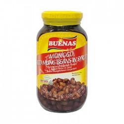 Buenas Munggo Red Mung...