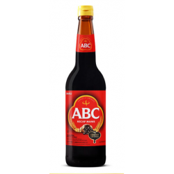 ABC 620ml Sweet Soy Sauce...