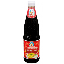 Healthy Boy 950g Sweet Soy Sauce