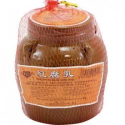 Dali Preserved Bean Curd...