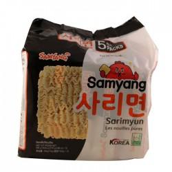 Samyang Sarimyum Noodles...