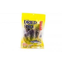 BDMP Dried Fish 100g