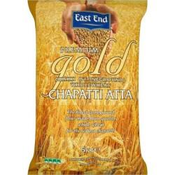 East End 5kg Premium Gold...