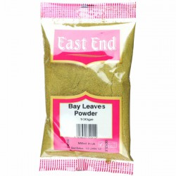 East End 100g Bay Leaves...