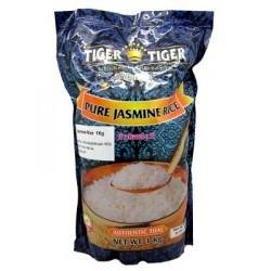 Tiger Tiger 1kg Pure...