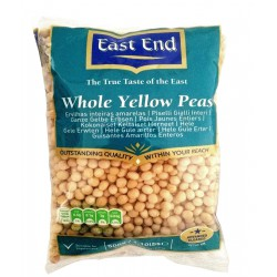 East End 500g Whole Yellow...