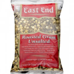 East End 300g Roasted Gram...