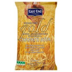 East End 1.5kg Premium Gold...