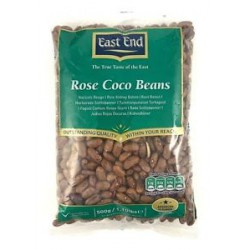 East End 500g Rose Coco Beans