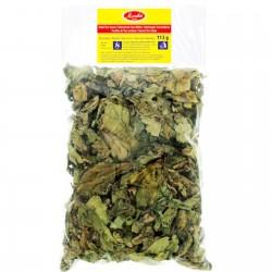 Monika Dried Taro Leaves (Dahon ng Gabi) 114g Dried Taro...
