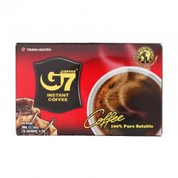 Trung Nguyen 15x2g G7 Coffee